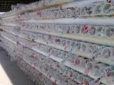 110PVC排水管/联塑UPVC雨水管/天津联塑PVC排水管