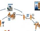 二维码支付 微信支付 支付宝 移动支付 餐饮软件