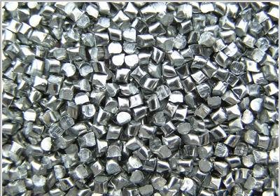 潍坊价格合理的钢丸批售|江苏钢丸价格