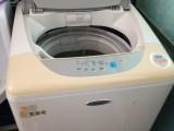宜兴三洋洗衣机维修电话