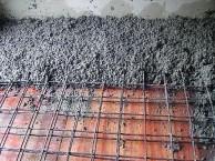 北京顺义区马坡现浇跃层 阁楼制作安装 现浇楼板
