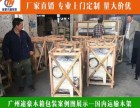 广州黄埔区红山打木架价格