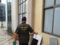 专业酒的店宾官KTV工厂医院大厦等开荒保洁外墙清洗