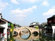【经典】合肥出发到杭州西湖、淳安千岛湖中心湖区、水乡乌镇三日游