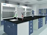 海南实验室家具洗眼器品牌VOLAB