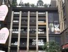 南滨路长嘉汇购物中心二楼商铺免佣招租无行业限制