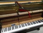 石家庄钢琴调律哪家好?选择三和弦钢琴调律维修工作室错不了