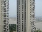 毗邻金融街万达 海润滨江 看江办公居家均可 三房5000