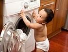赣榆区西门子洗衣机(各中心)售后服务网站维修是多少电话?