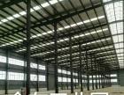 六安开发区【金东工业园】 厂房 2000平米