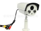 免布线无线 wif视频i监控摄像机 百万高清摄像探头 监控厂家批