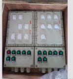 BQD55防爆配电箱