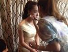 上海专业化妆团队微电影化妆主持晚宴化妆年会表演化妆