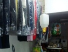 营业中干洗店转让,兼衣物修改,十年老店,业务稳定。