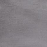 厂家直销5安白色棉布