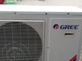转让3匹格力柜机空调