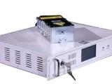 武汉激光驱动电源,激光焊锡电源