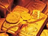 无锡黄金多少钱回收