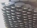 北塘区供应陆韵生产的板式橡胶支座橡胶脚垫