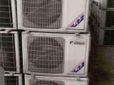 洛阳家用空调回收 洛阳空调回收