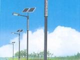 精密的太阳能路灯保定耐用的太阳能路灯【品牌推荐】