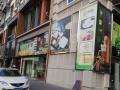 宝安中心区 冷饮店转让(个人)