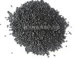 批发塑料黑母粒塑胶黑色母粒  适合注塑拉丝吹膜黑种PPPE黑色母