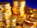 港交所推出RMB和美黄金期货