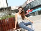 女式牛仔长裤 特价杂款韩版女装牛仔裤尾货秋季地摊货源
