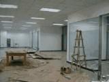 大兴区旧房粉刷旧房改造