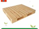 销售二手木托盘 木架 木栈板 卡板 晋江市森工木制品有限公司