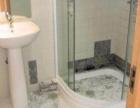 承接屋面防水补漏、外墙防水补漏、防腐保温