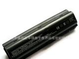 全新惠普HP DV芯加大容量笔记本替代电池
