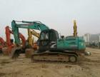 湖南地区个人二手挖机长沙私人二手挖机转让神钢200超8