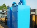 泊头生产PPC-32-3/6锅炉单机除尘