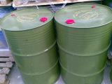 南京ldquo加佳rdquo牌直烷基苯磺酸