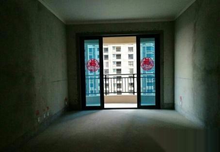 华中路 碧桂园1号公园 3室 2厅 97平米 出售