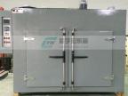 高温烘箱低价出售 江苏划算的高温烘箱