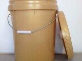 山东销量好的塑料桶价位 淄博塑料桶价格