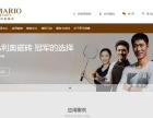 罗马利奥一线品牌瓷砖 招深圳 加盟商 专卖点 各区代理