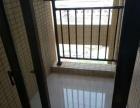 鹤山财富广场 电梯全新装修3房1厅,月租2100元