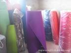【厂家直销】化纤毛毡 晴纶毛毡 芳纶毛毡支持定制