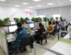 在北京海淀区培训二级建造师的费用大概是多少?