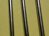 驱动电源专用插针,铜针