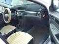 东风风神S30-三厢2013款 1.5 自动 尊贵型