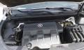 凯迪拉克 SRX 2011款 3.0 手自一体 旗舰版可分期 可
