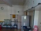 安德街安广街5楼一室一厅高装1350出租