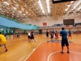 海淀区篮球培训,青少年篮球培训,儿童篮球培训