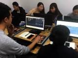 天津先锋科教室内设计培训暑期班招生中