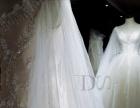 DS梦想家的秘密 婚纱造型定制